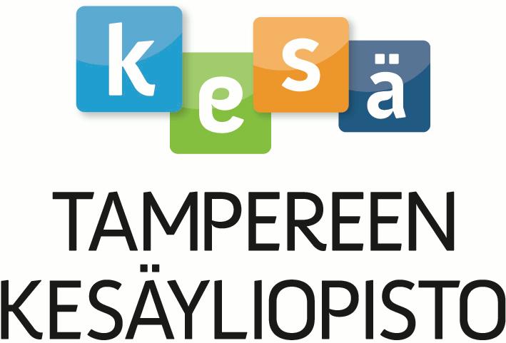 Tampereen kesäyliopisto